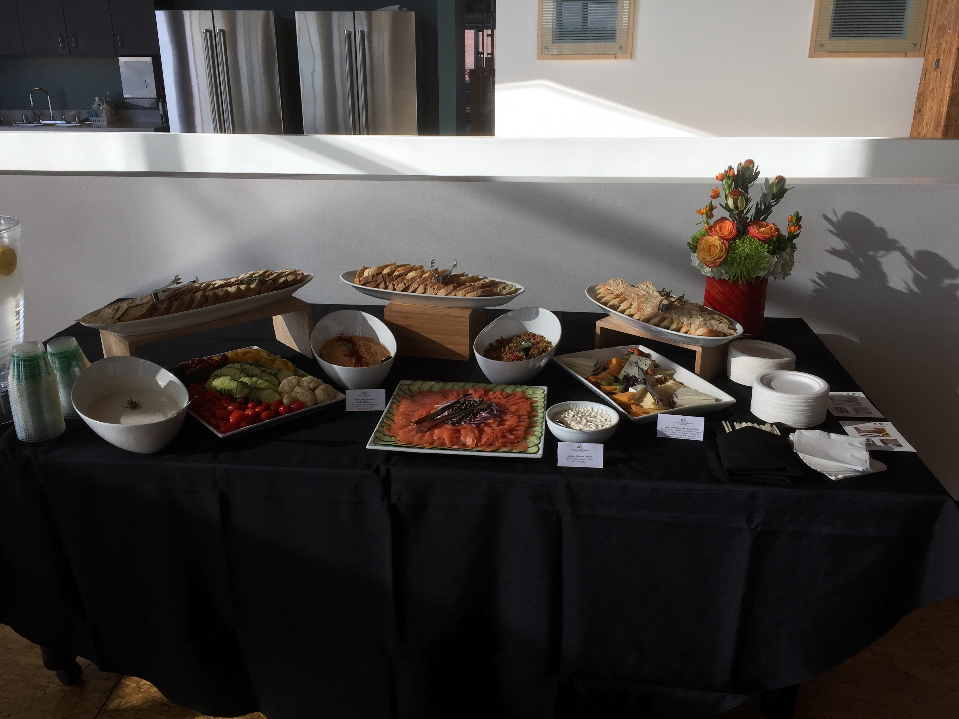 New-Buffet-need-2-crop.jpg#asset:1407