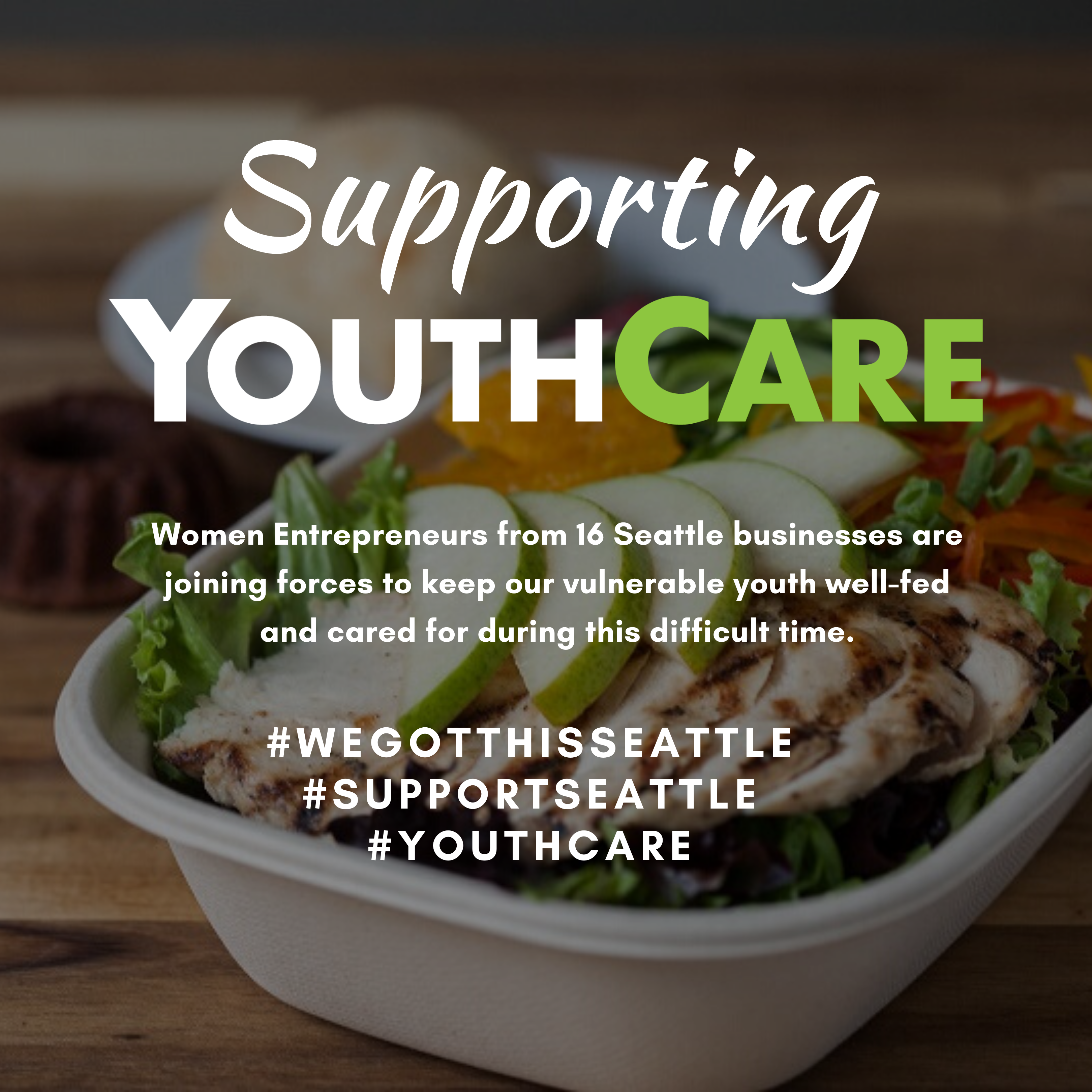 YouthCare-Social-Media-Post.png#asset:6404